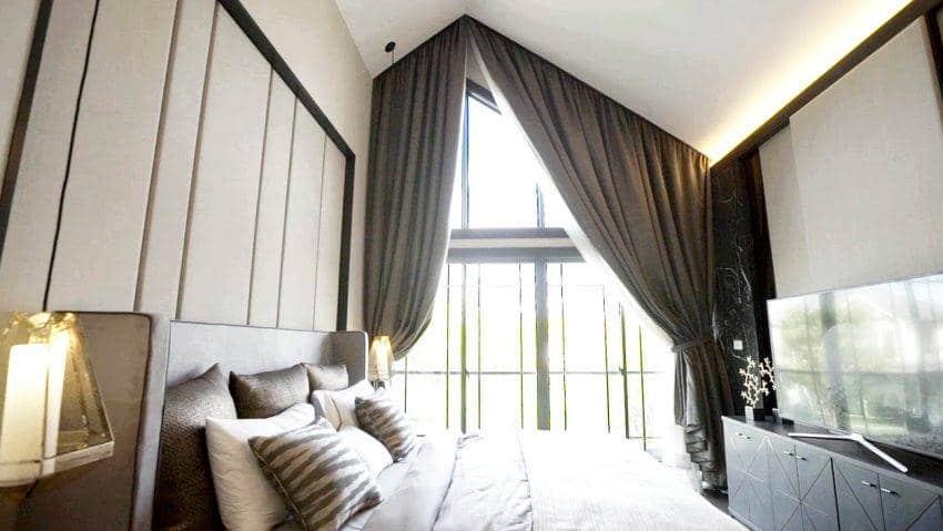 ตอกย้ำความสำเร็จกับแคมเปญ Staycation Homes บ้านที่ทำให้คุณได้พักผ่อน จนไม่อยากออกไปไหนอีก | Prop2Morrow บ้าน คอนโด ข่าวอสังหาฯ