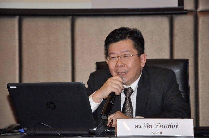 ศูนย์ข้อมูลอสังหาฯ วิเคราะห์ความต้องการที่อยู่อาศัย ผ่านแอพฯ คนไทยมีบ้าน   Prop2Morrow บ้าน คอนโด ข่าวอสังหาฯ