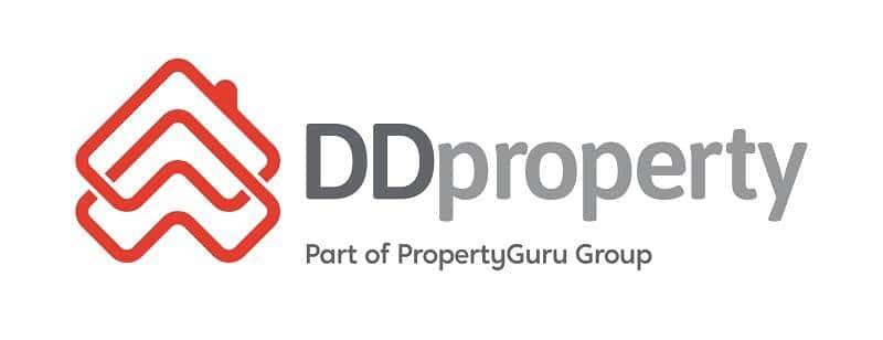 ดีดีพร็อพเพอร์ตี้เปิดตัวโลโก้ใหม่ อัพลุคเว็บไซต์แอปพลิเคชั่น | Prop2Morrow บ้าน คอนโด ข่าวอสังหาฯ