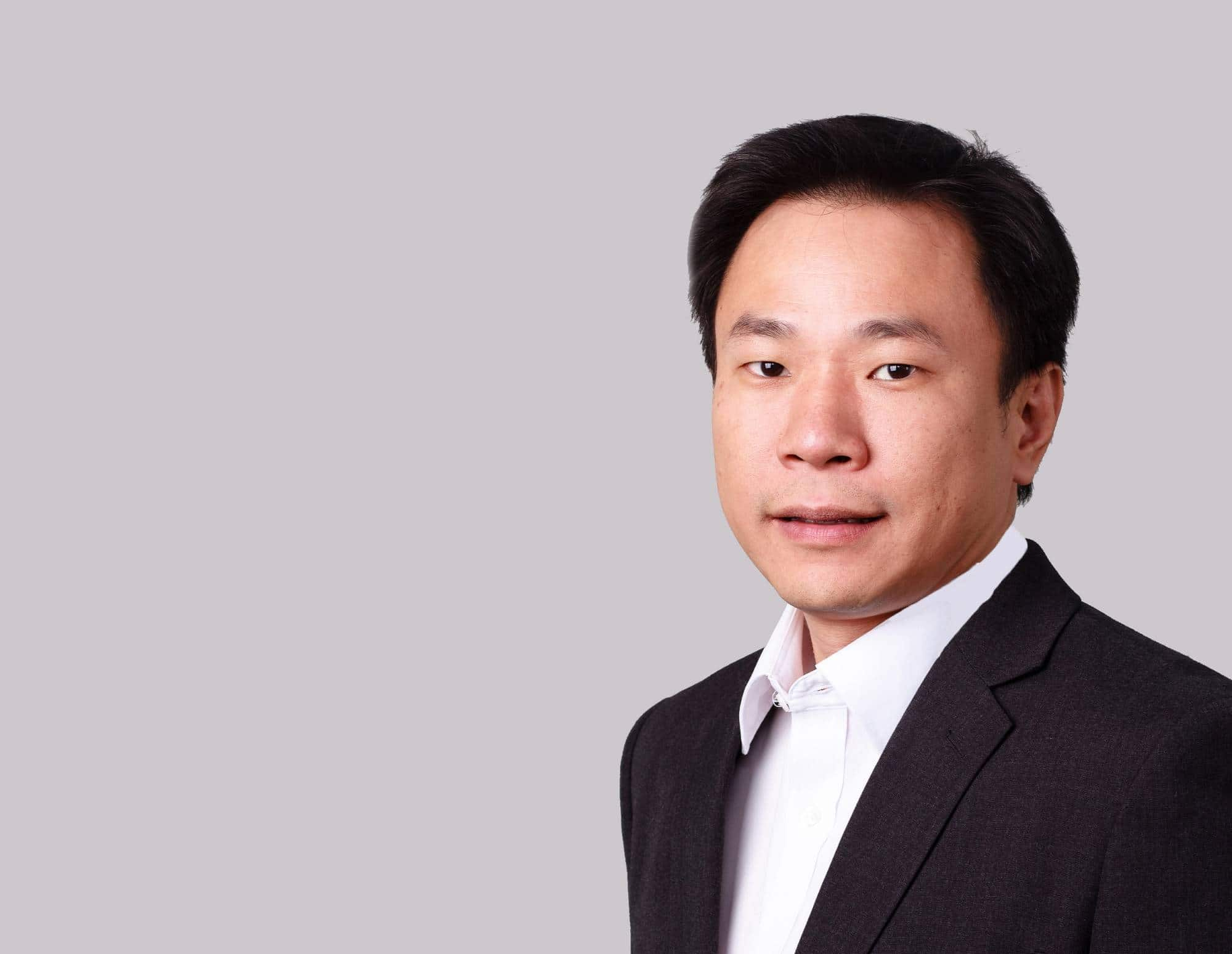 เน็กซัสเผยอนาคต One Bangkok ตัวแปรตลาดอาคารสนงเปลี่ยนอำนาจในมือเป็นของผู้เช่า | Prop2Morrow บ้าน คอนโด ข่าวอสังหาฯ