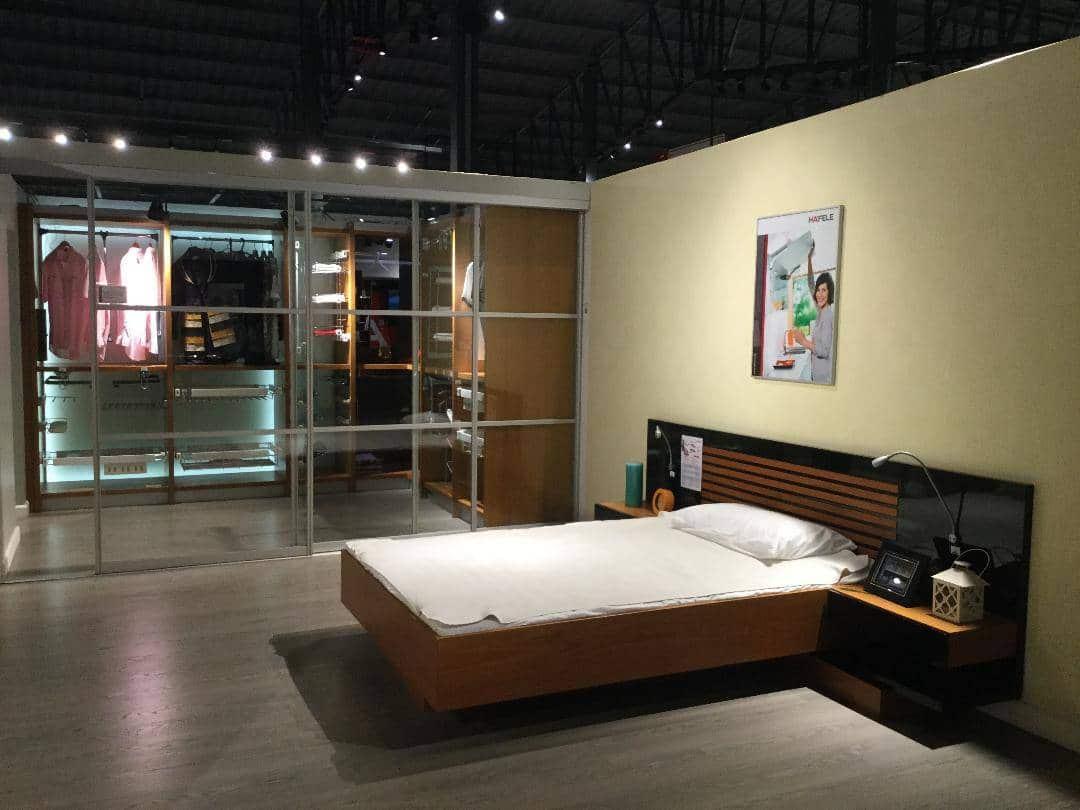 เฮเฟเล่เผยยอดขายสาขาในไทยติดอันดับ3โลก รับอานิสงส์โครงการภาครัฐเศรษฐกิจฟื้น | Prop2Morrow บ้าน คอนโด ข่าวอสังหาฯ