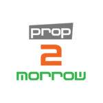 prop2morrow team