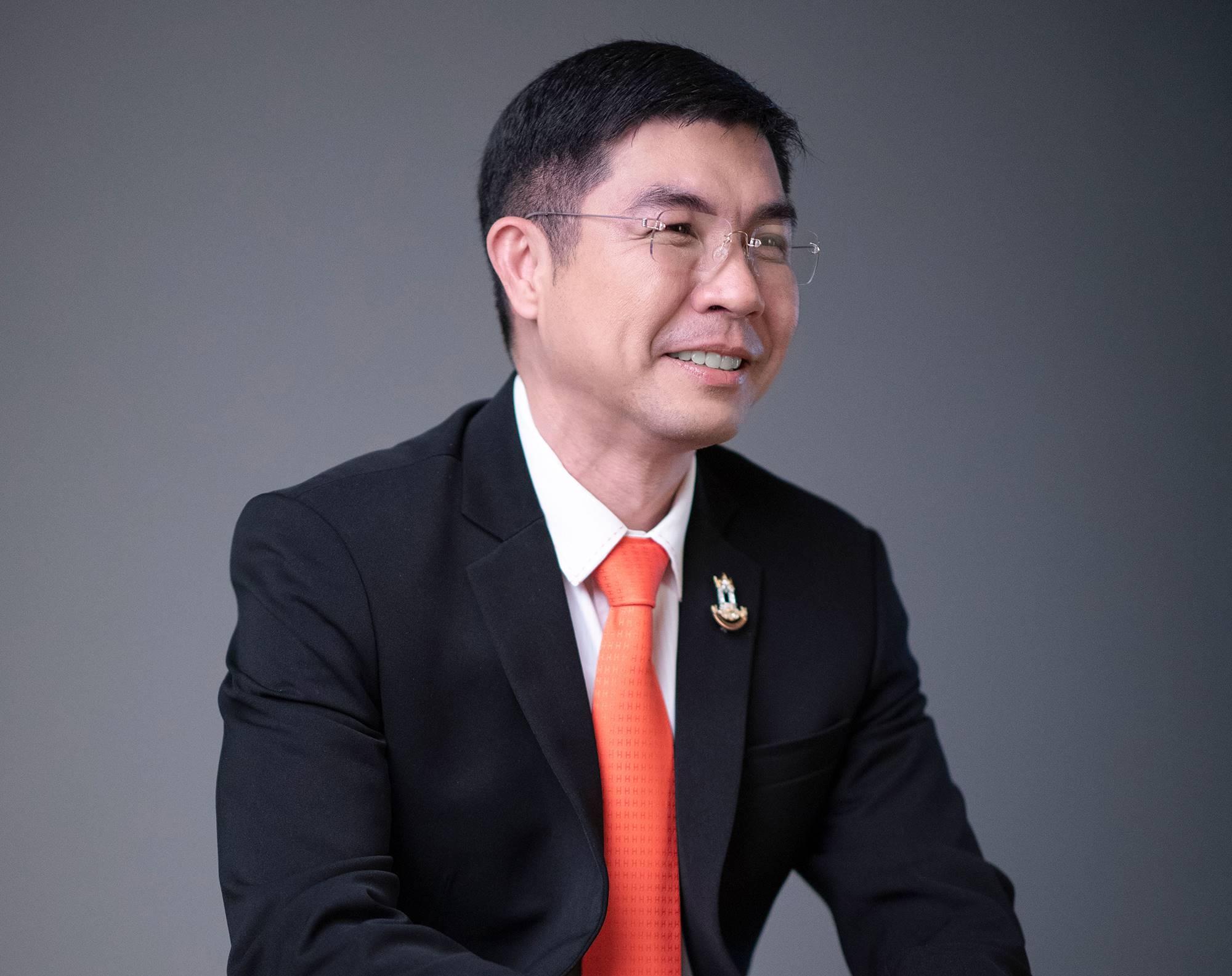ธอสงัดสินเชื่อบ้านเร้าใจงาน Thailand Smart Money กรุงเทพฯ ครั้งที่ 10 | Prop2Morrow บ้าน คอนโด ข่าวอสังหาฯ