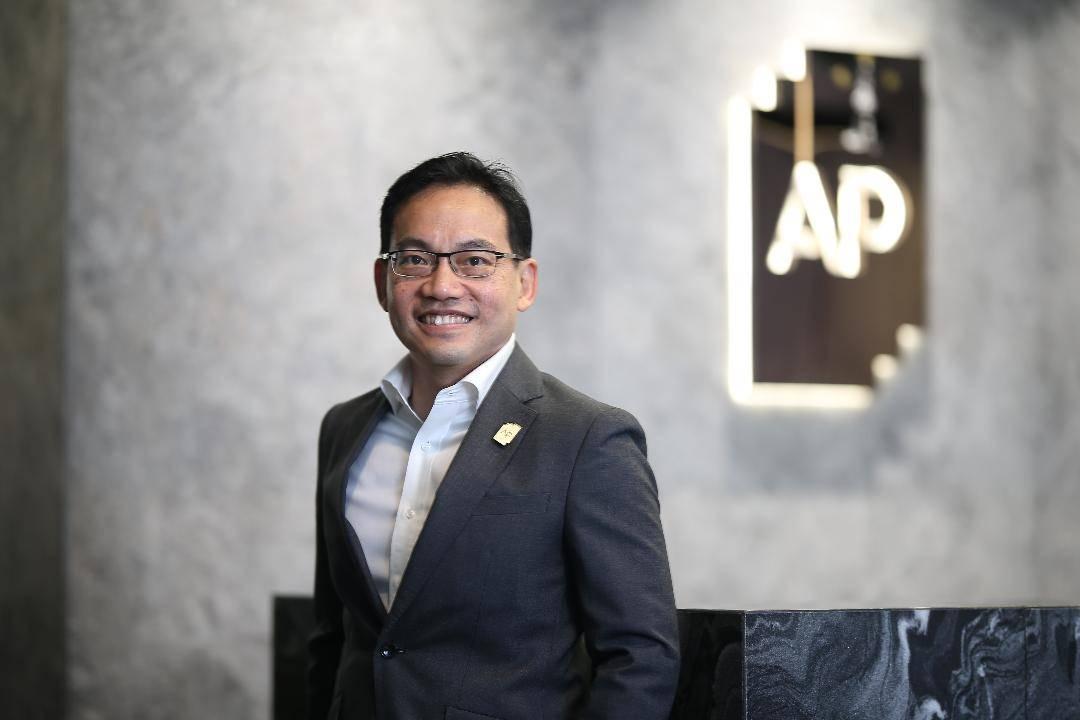 APเดินหน้ารับมือโควิด19 สร้างความมั่นใจลูกค้า รอสถานการณ์จบเร่งปั๊มยอดขายรายได้ตามเป้า   Prop2Morrow บ้าน คอนโด ข่าวอสังหาฯ