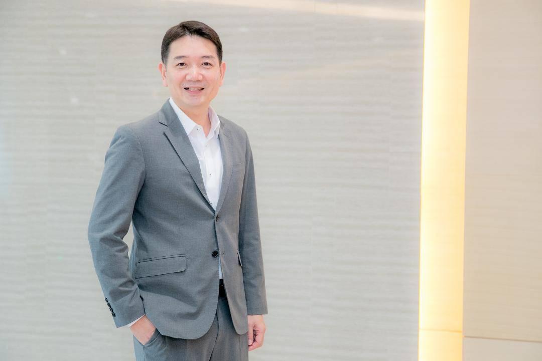 ORIสวนกระแสวิกฤตโควิด19 ผนึกยักษ์อสังหาฯ เกาหลี  ผุดคอนโดฯ 2 โครงการ มูลค่ากว่า 42 พันล้าน | Prop2Morrow บ้าน คอนโด ข่าวอสังหาฯ
