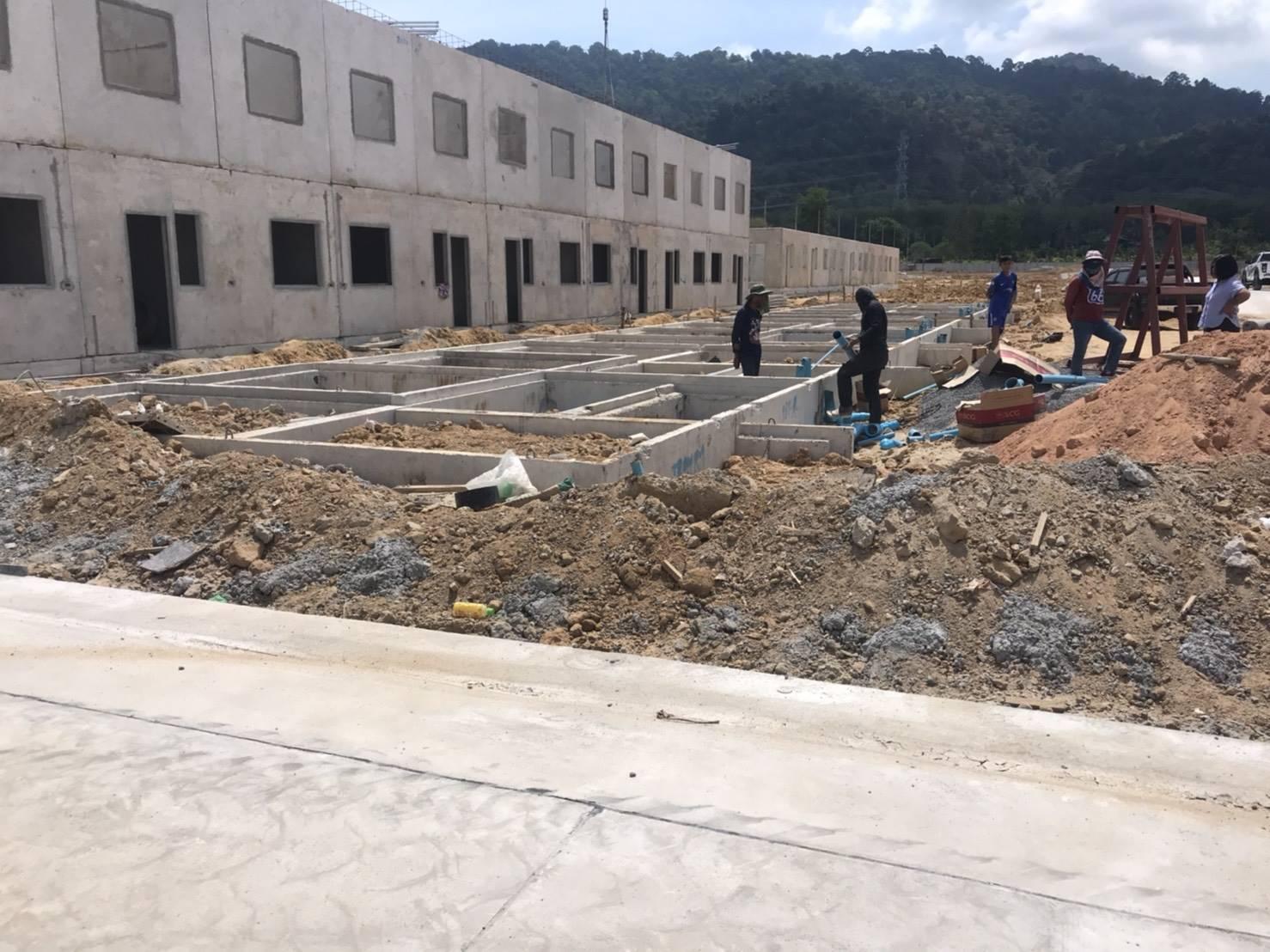 กานดาฯเตรียมแผนรับมือโควิด19 ปรับลดขนาดโครงการราคาขายถูกลง   Prop2Morrow บ้าน คอนโด ข่าวอสังหาฯ
