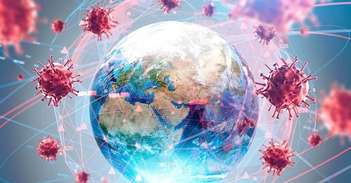 โลกจะเปลี่ยนไปอย่างไร หลังวิกฤตโควิด19 จบลง  | Prop2Morrow บ้าน คอนโด ข่าวอสังหาฯ