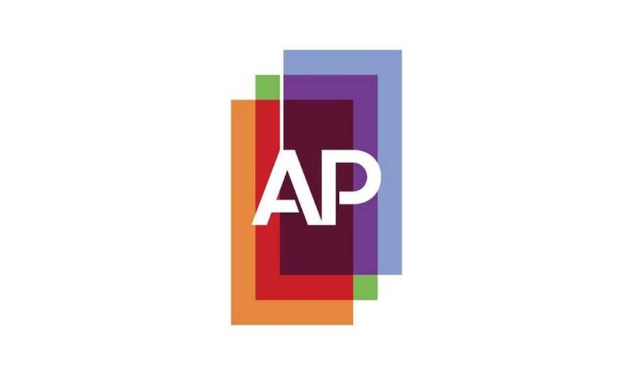AP แจงผลประกอบการไตรมาสแรกปี 2563 รายได้กำไรวูบ 307  และ 427  | Prop2Morrow บ้าน คอนโด ข่าวอสังหาฯ