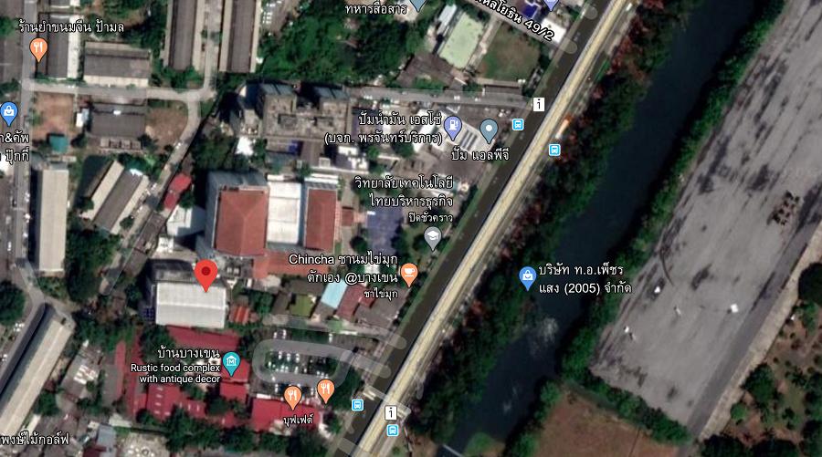 ฟีนิกซ์ดึงกองทุนสิงค์โปร์กว้านซื้ออสังหาฯไทย | Prop2Morrow บ้าน คอนโด ข่าวอสังหาฯ