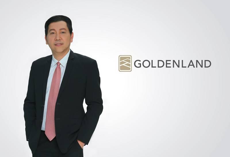 โกลเด้นแลนด์ เปิดตลาดร่วมกับ Shopee จองทาวน์โฮม พร้อมอยู่ | Prop2Morrow บ้าน คอนโด ข่าวอสังหาฯ