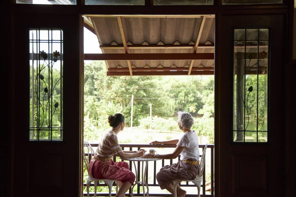 Airbnb ชี้สัญญาณท่องเที่ยวไทยฟื้นตัวหลังคลายล็อกดาวน์ | Prop2Morrow บ้าน คอนโด ข่าวอสังหาฯ
