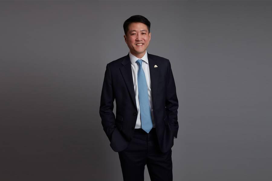 RMLมั่นใจกำลังซื้อจีนไม่ทิ้งเงินจอง คาดรายได้ปี63ตามเป้า 3 พันล้านบาท | Prop2Morrow บ้าน คอนโด ข่าวอสังหาฯ