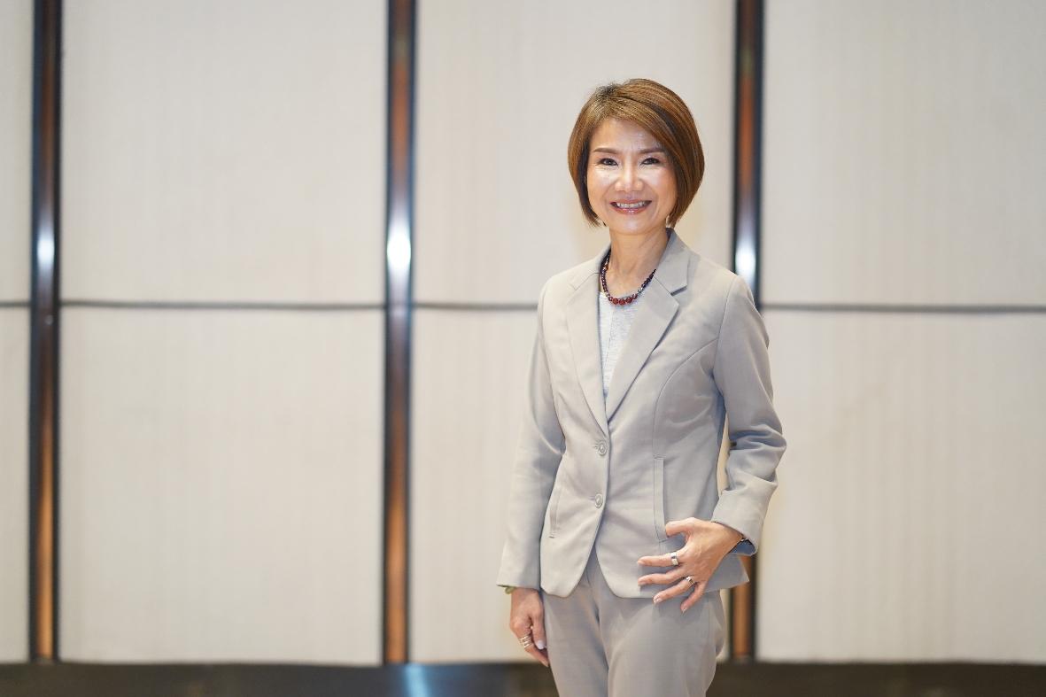 ไฮแอท รีเจนซี่ ผนึก 4 พันธมิตร เปิดตัว One Million Baht Club กระตุ้นการท่องเที่ยวปี64 | Prop2Morrow บ้าน คอนโด ข่าวอสังหาฯ