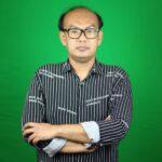 Choochart Muangkhai