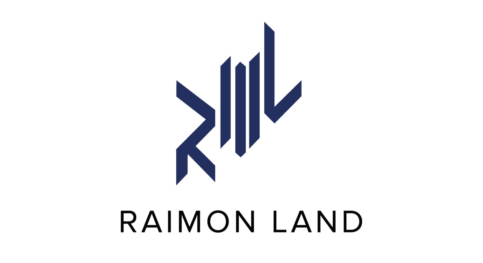 RMLประกาศรีแบรนด์โลโก้ใหม่ รุกขยายฐานลูกค้าทุกGeneration | Prop2Morrow บ้าน คอนโด ข่าวอสังหาฯ